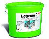 >> Самоочищающаяся фасадная краска StoLotusan Color G (Лотусан) 13,5 л