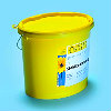 >> Силиконовая фасадная краска StoSilco Color G 15 л