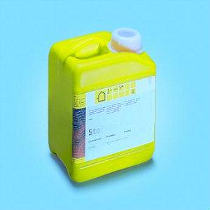 Грунтовочный концентрат StoPrim Micro 2 л