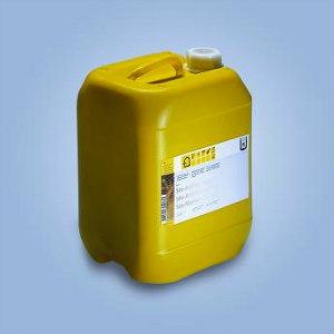 Очищенный растворитель StoFluid AF 10 л