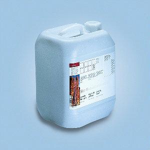 Глубокопроникающая грунтовка StoCryl GL 10 л