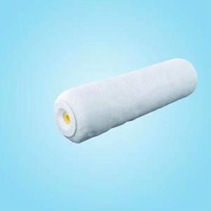 Полиамидный валик Sto-Lasurwalze Microfaser 250 мм, 64 мм