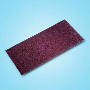Шлифовальная бумага Sto-WDVS-Schleifpapier 420 x 200 мм K 16