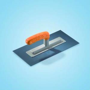 Ҹ��� Sto-Glattekelle Kunststoff mit Kunststoffgriff 280 x 140 x 3 ��