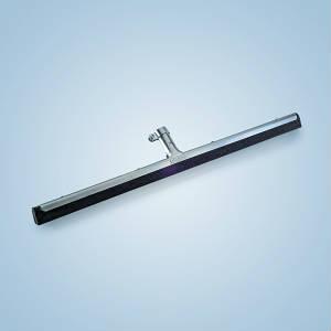 Шибер для полимерных наливных полов Sto-Gummischieber Basic