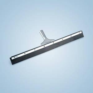 Шибер для полимерных полов Sto-Gummischieber Standard 600 mm einlippig
