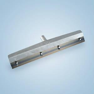 Ракля для наливных полов Sto-Stiftrakel 580 mm, Stielanschluss 28 mm