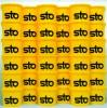 Скидки в центре продаж Sto-Shop