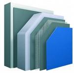 StoTherm Classic - органическая система теплоизоляции фасада