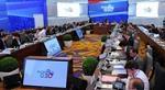 Россию ждет энергетическая «перезагрузка»