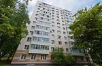 «Тарифы и стояки»: россиян беспокоят качество и стоимость коммунальных услуг