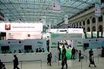 В Москве прошел Международный форум по энергоэффективности