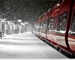 Инновации сделали железные дороги безопаснее