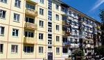 Бережливых собственников жилья освободят от налогов