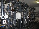 Депутаты Подмосковья постановили, что капремонт должен быть энергоэффективным