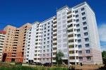 Дом A++. Как сделать свое жилье максимально энергоэффективным