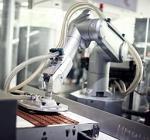 Российская экономика делает ставку на автоматизацию