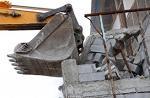 Снос пятиэтажек повысит эффективность московского ЖКХ