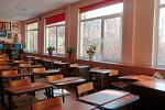 2017-й станет годом перемен для российских школ
