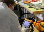 «Данфосс» переносит сборку частотных преобразователей в Россию