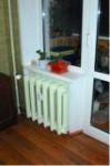 Эффективность энергосберегающего оборудования удивила энергетиков