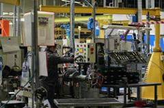 Анонс: Как повысить эффективность производства