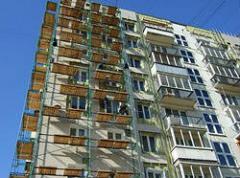 Анонс: Стандарты качества для российского города