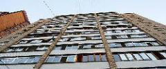Анонс: Что мешает учету тепла в России