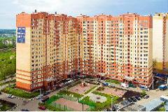 Анонс: Сколько стоят ключи от квартиры