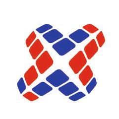 Ижора-Строй - Поставки строительных материалов, инструментов, оборудования. продажа товаров для дачи: террасная доска, сараи.
