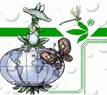 """ЗАО """"ЭКОПРОМ"""" - Прочистка канализации, промывка канализации, канало-промывочные работы, проектирование наружных сетей, водоснабжение."""