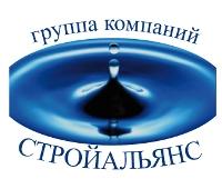 """ООО """"Стройальянс"""" - Гидроизоляция фундаментов, гидроизоляция подвалов, гидроизоляция бассейнов, каналов, плотин, водохранилищ."""