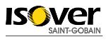 Сен Гобен (Isover) - Теплоизоляция isover, звукоизоляция изовер, isover, теплоизоляционные материалы isover, утеплитель изовер.