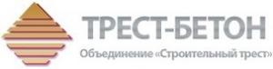 ТРЕСТ-Бетон - Бетон петербург, производство бетона, стоимость цены продажа бетон, раствор кладки.