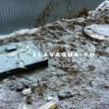 Фото Монтаж автомомной канализации в зимний период