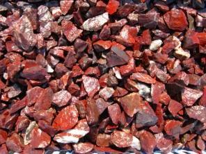Каменная крошка более 15 наименований, от 4р. кг. Доставка по России
