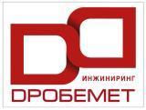 """ООО """"Дробемет Инжиниринг"""" - Дробеметное, дробеструйное, пескоструйное оборудование, а также комплектующие к данному оборудованию."""