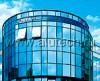 Расширение ассортимента профилей фасадной системы ALT F50: 4-я серия – 11 профилей
