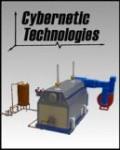 Отопительные системы на ВУТ (водоугольной) основе