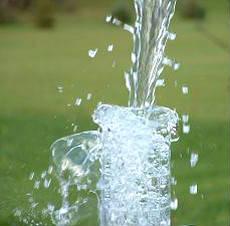 Бурение индивидуальных скважин на воду