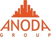"""ANODA Group (ООО """"АНОДА Груп"""") - Контрактные ковровые покрытия для гостиниц, офисов, частных интерьеров, каучуковые покрытия nora для объектов коммерческого назначения."""