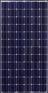 Солнечный монокристаллический модуль -180Вт