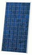 Солнечный модуль мультикристаллический- 280Вт