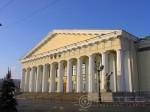 Лотки OSTEC завоевывают рынок Санкт-Петербурга