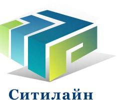 Ситилайн российско-китайский центр - Оборудование из китая кирпичный завод, оборудование для производства кирпича тротуарной плитки и автоклавного газобетона.