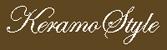 "ООО ""КерамоСтайл"" - Ariostea, bayker, ceramicalcora, ceramiche ricchetti, serenissima, edilcuoghi, fap ceramiche, impronta italgraniti."