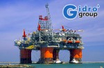 """Компания """"ГидроГрупп"""" - Легкие металлоконструкции в  нефтегазодобывающей сфере"""