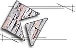 """""""Каменный Двор"""" (Штаев АВ, ИП) - Купить камень декоративный, природный камень, искусственный камень, натуральный каменный."""