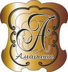 ООО Амарант - Ангары из сендвич-панелий, контейнеры, ящики и стеллажи, металлические гаражи, емкости щиты, строительные металлоконструкции.