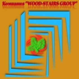 "Компания ""WOOD-STAIRS GROUP"" - Деревянные лестницы, производство лестниц, лестницы на заказ, лестницы."